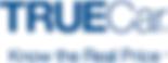 TrueCar Logo.png