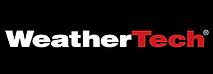 WeatherTech-Logo.png