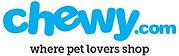 Chewy-logo (2).jpg