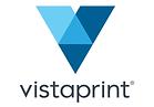 Vistaprint 2.png