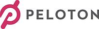 Peloton-Logo-Horizontal-Berry.png