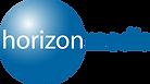 horizon_logo_rgb.png