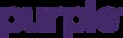 purple-logo_dunv7v.png