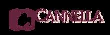 Cannella_Media_LLC.png