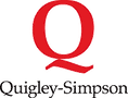 quigley-simpson_logo.png