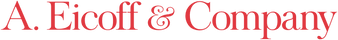 A_-Eicoff-&-Company-Logo.png