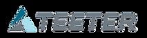 teeter-logo.png