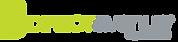 DirectAve-Logo.png