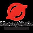 Mercury-Media-Agency-Logo.png