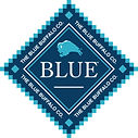 BlueBuffalo-Logo.jpg