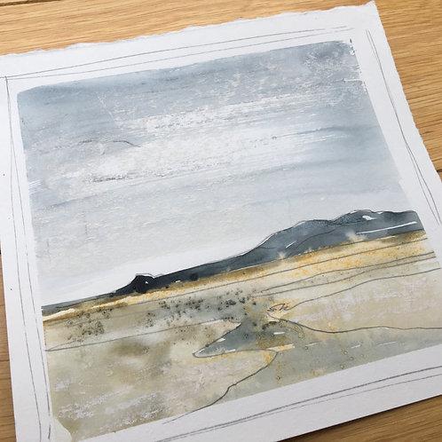 Modern Landscapes 26th June 10-3pm 2019