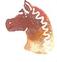 Cavalls 1.jpg