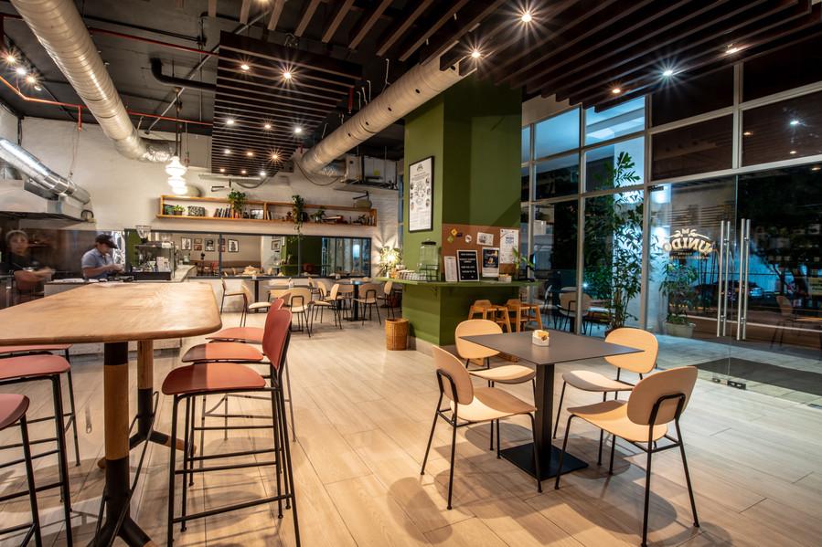CAFE UNIDO - FONDUEE ESTUDIO-4