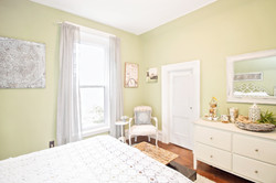 Main House   Second Bedroom