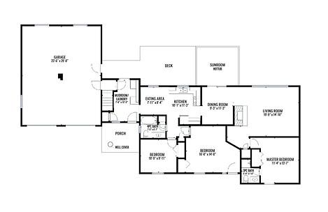 Main Floor-01.jpg