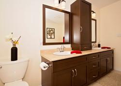 5pc. Bathroom