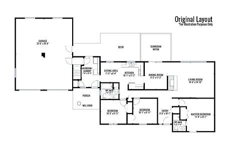 Main Floor - Original Plan-01.jpg