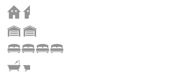 Icons_Template-01.png