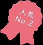 人気NO2.png