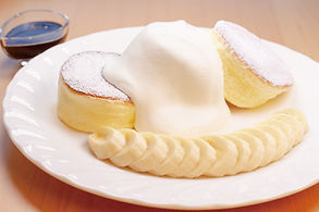 バナナパンケーキ.jpg