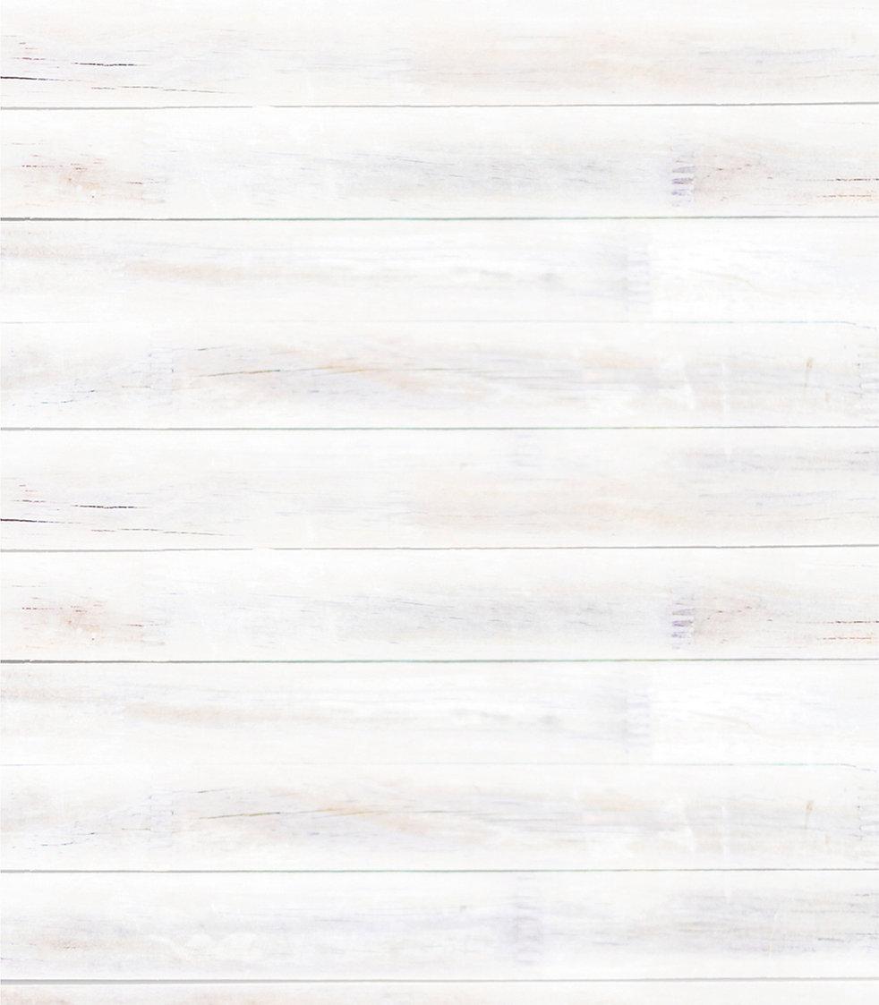 木目白い.jpg