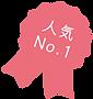 人気No1.png