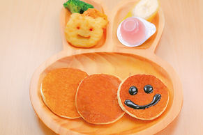 おこさまパンケーキ.jpg