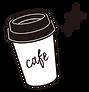 カフェイラスト.png