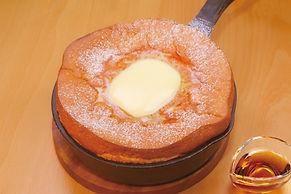 カステラパンケーキ.jpg