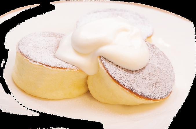 パンケーキ.png