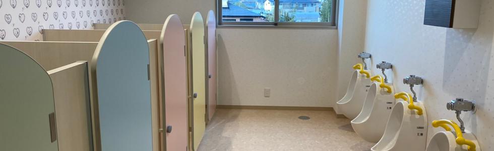 幼児トイレs.jpg