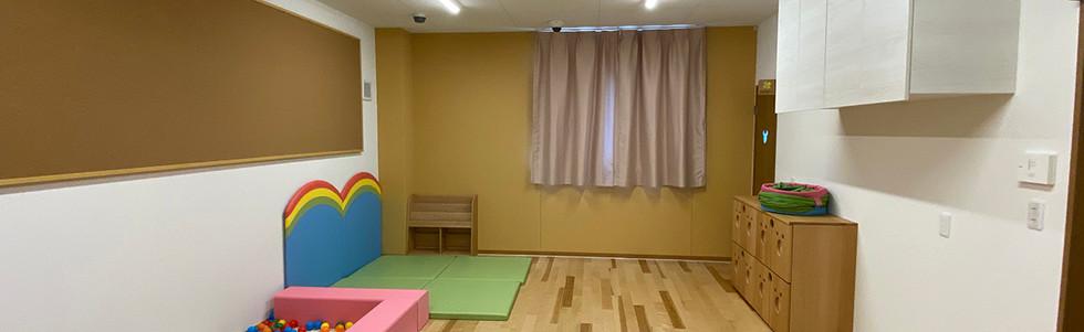 1歳部屋s.jpg