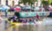 Canal138_MC_0158_LowRes_©JenCrook.jpg