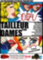 TAILLEUR-POUR-DAMES.jpg