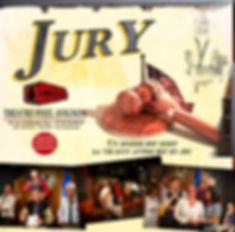 Jury-Payasage.jpg