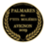 Logo-Palmares.png