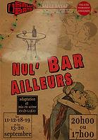 Nul-bar-Ailleurs-web.jpg