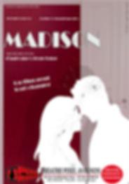 MADISON-web.jpg
