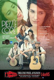 PIEZZE-CORE.jpg