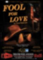 FOOL-FOR-LOVE.jpg