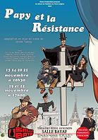 PAPY-ET-LA-RESISTANCE-web.jpg