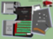 plan1b.jpg
