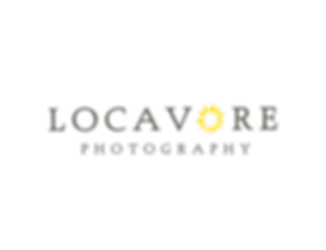 Locavore Photography Logo Files_Transpar
