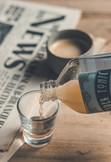 Cider Tonic, Traralgon