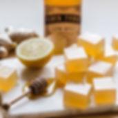 Cider Tonic_edited_edited_edited.jpg
