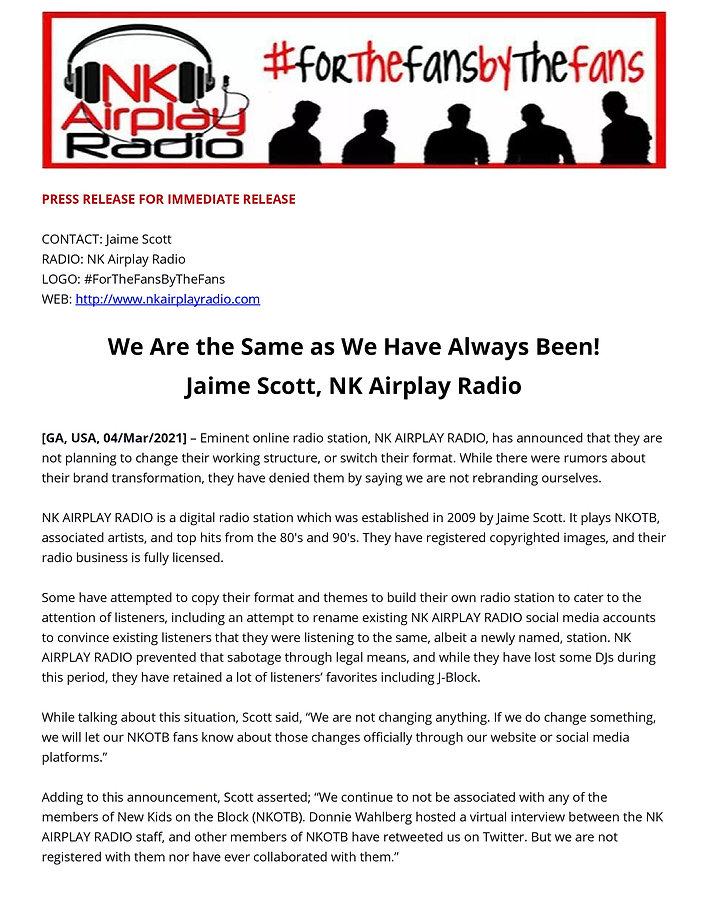 Press Release-page-0.jpg