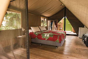 10. Luxury Safari Tent.jpg