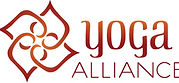 Yoga-alliance-Registered.jpg