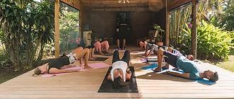 yoga shala1.jpeg