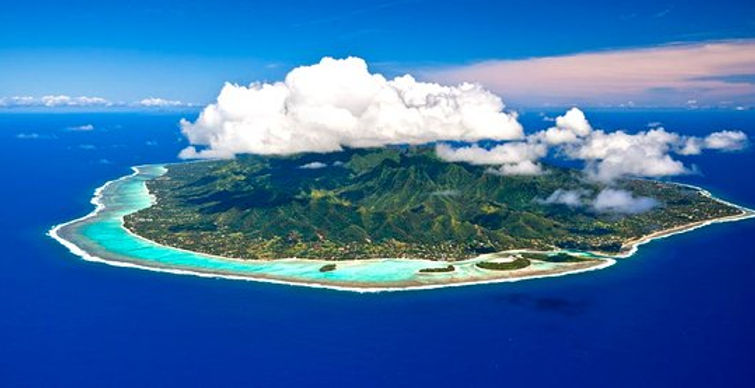 aerial-view-of-rarotonga.jpeg
